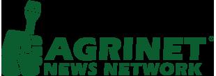 AGRINET® NEWS