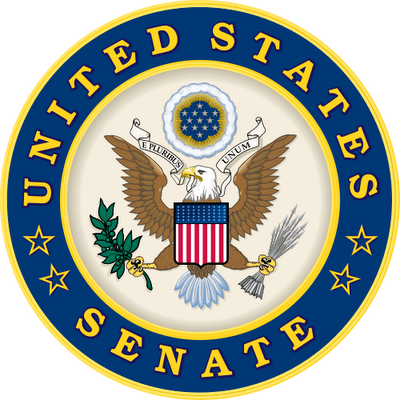 us_senate_logo